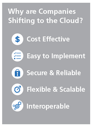 cloud-vs-onsite-graphic2