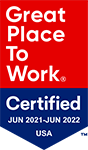 gptw_cert_badge-small