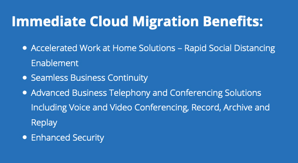 ppt-cloud-migration-public-horizontal