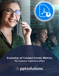PPT_Evolution of Contact Center Metrics_cover copy