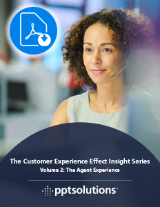 PPT_The Agent Experience_cover copy