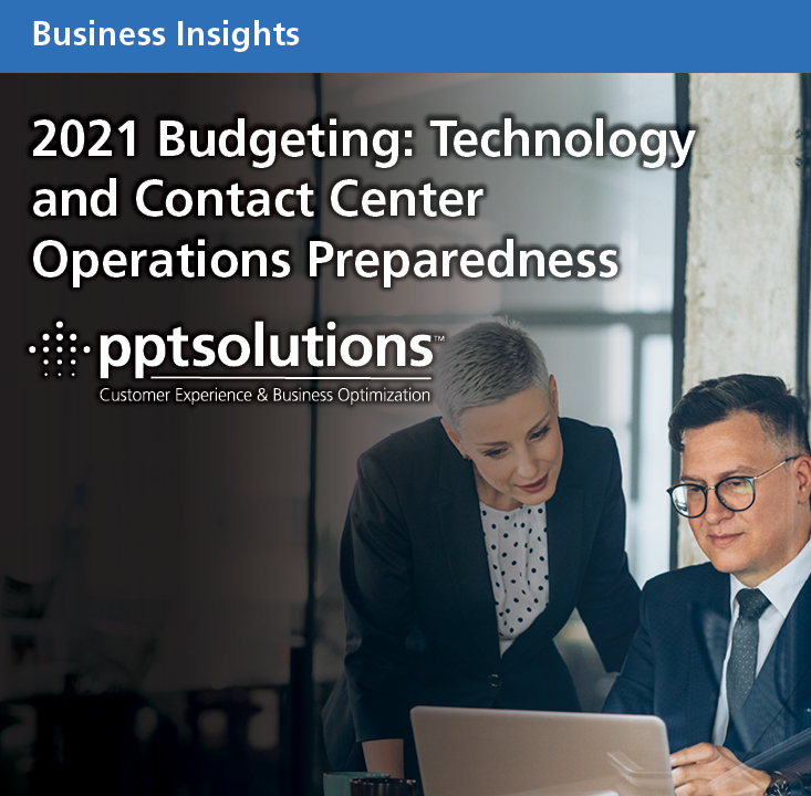 PPT-Article_2021-Budgeting-LITile